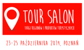 logo tour salon 2014 male
